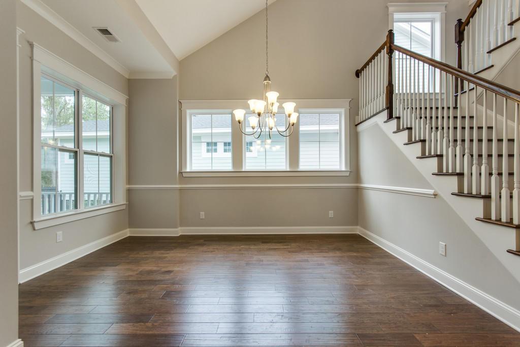 Carolina Park Homes For Sale - 3569 Crosstrees, Mount Pleasant, SC - 41
