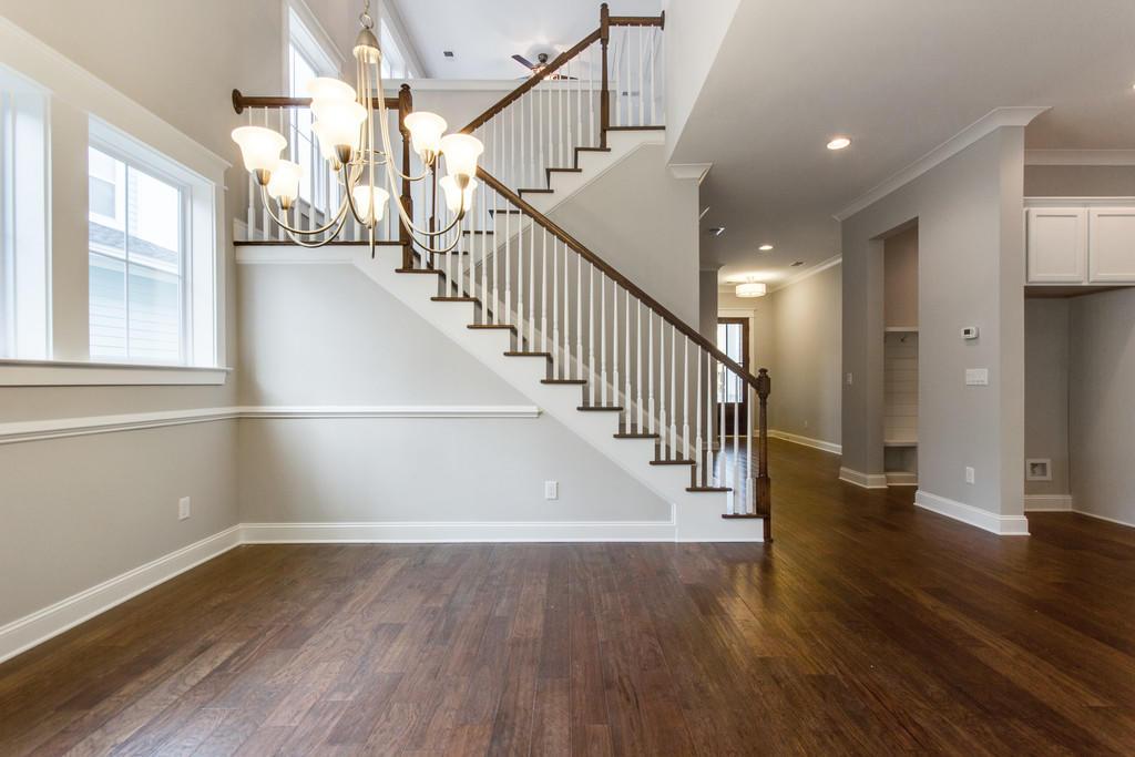 Carolina Park Homes For Sale - 3569 Crosstrees, Mount Pleasant, SC - 42