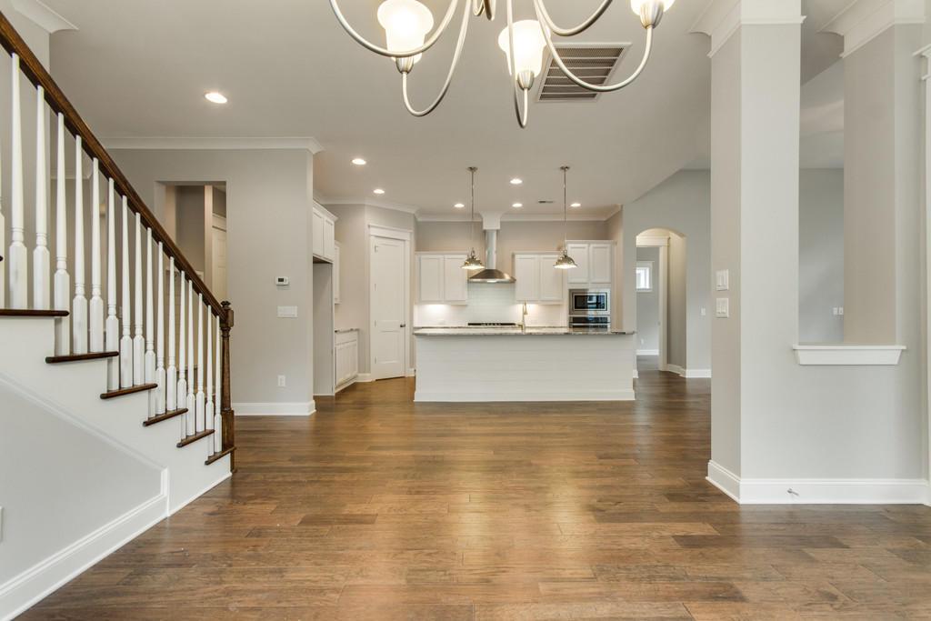 Carolina Park Homes For Sale - 3569 Crosstrees, Mount Pleasant, SC - 43