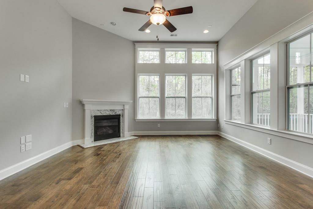 Carolina Park Homes For Sale - 3569 Crosstrees, Mount Pleasant, SC - 35