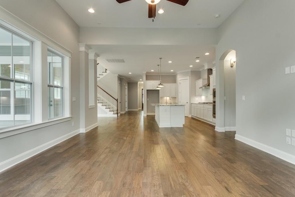 Carolina Park Homes For Sale - 3569 Crosstrees, Mount Pleasant, SC - 34