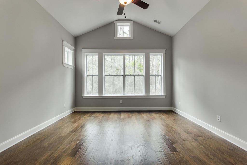 Carolina Park Homes For Sale - 3569 Crosstrees, Mount Pleasant, SC - 32