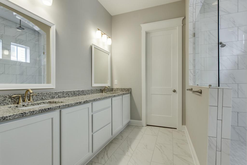 Carolina Park Homes For Sale - 3569 Crosstrees, Mount Pleasant, SC - 30