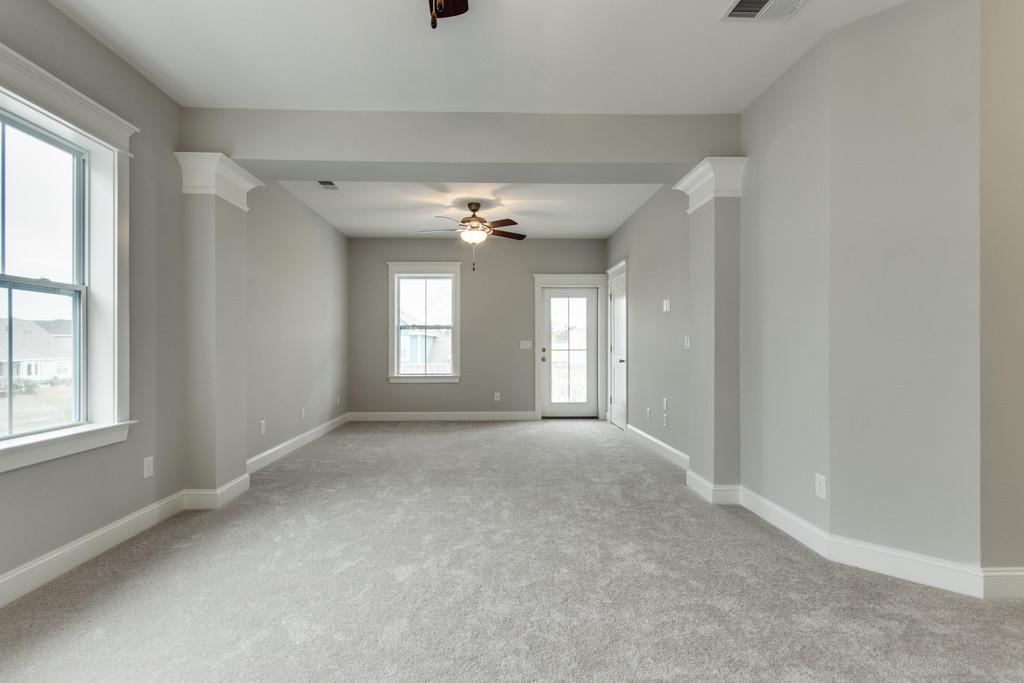 Carolina Park Homes For Sale - 3569 Crosstrees, Mount Pleasant, SC - 22