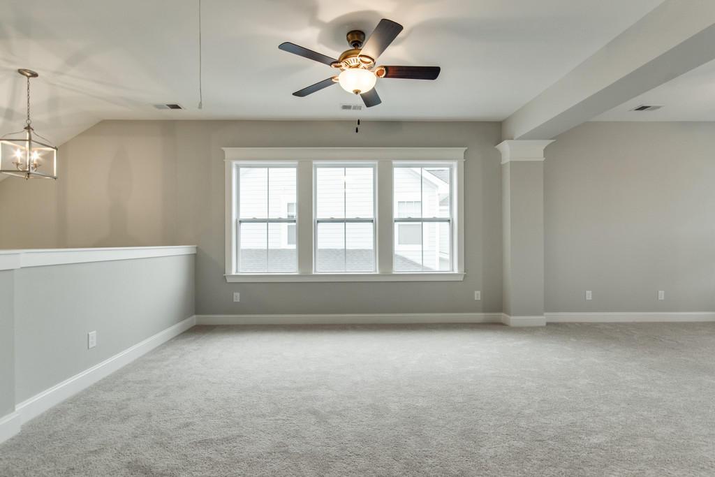 Carolina Park Homes For Sale - 3569 Crosstrees, Mount Pleasant, SC - 23