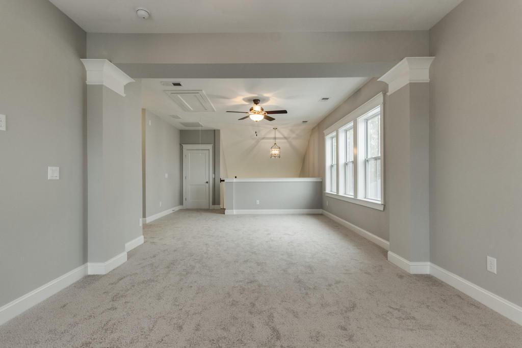 Carolina Park Homes For Sale - 3569 Crosstrees, Mount Pleasant, SC - 21