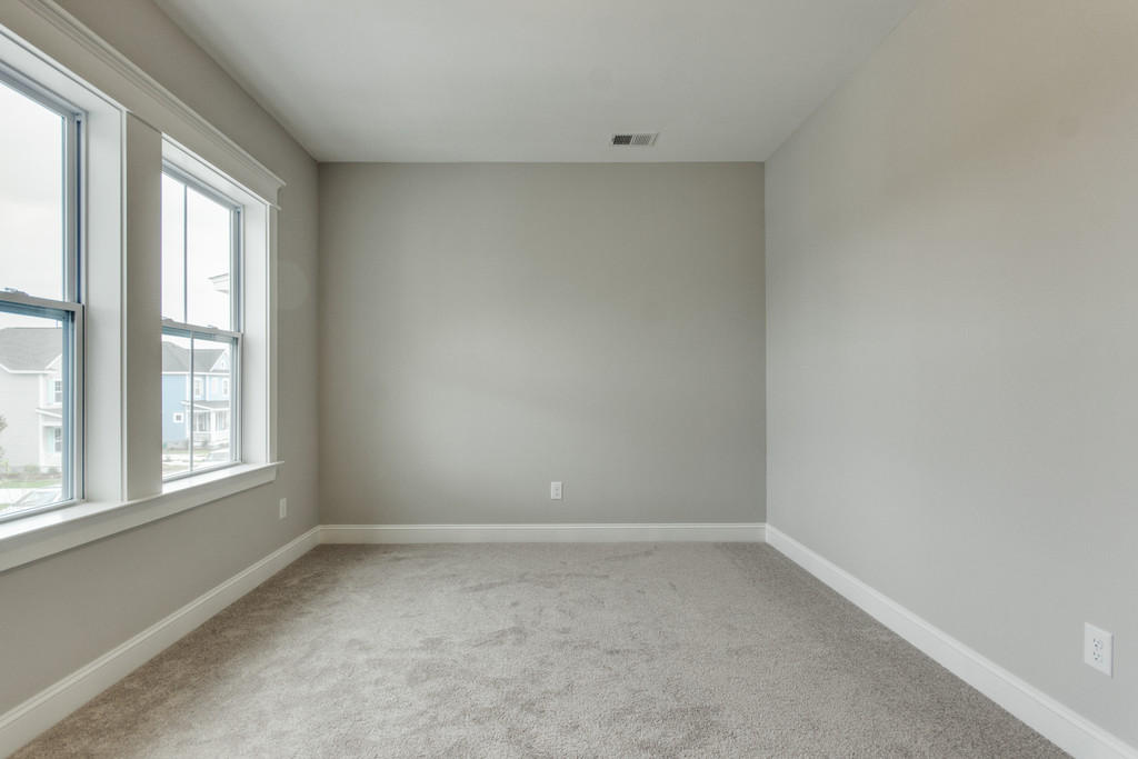 Carolina Park Homes For Sale - 3569 Crosstrees, Mount Pleasant, SC - 20
