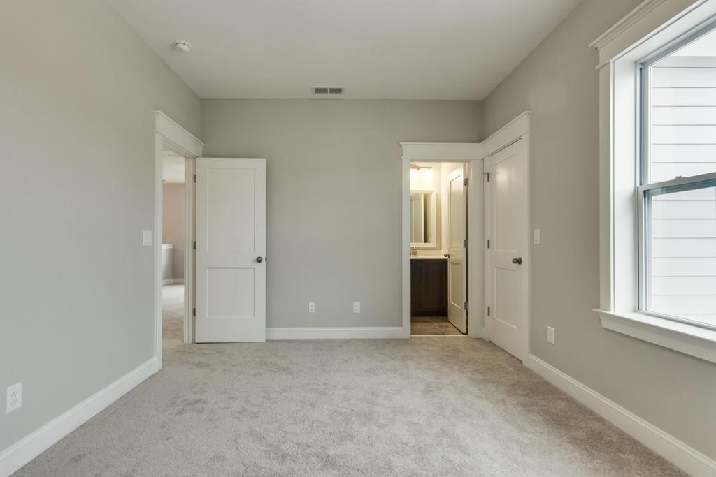 Carolina Park Homes For Sale - 3569 Crosstrees, Mount Pleasant, SC - 19