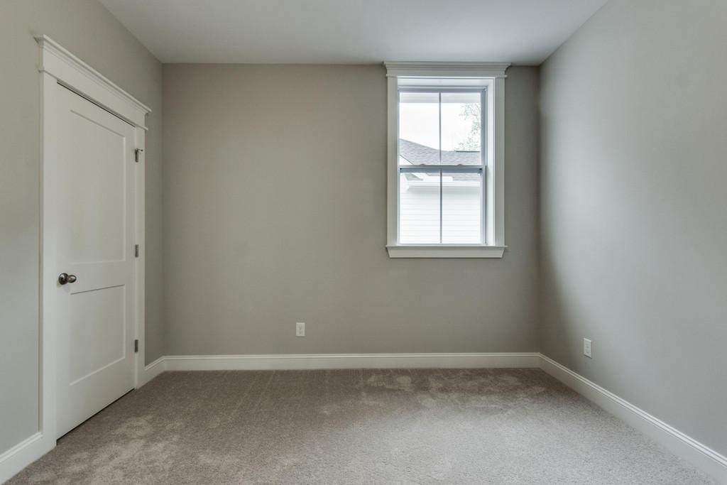 Carolina Park Homes For Sale - 3569 Crosstrees, Mount Pleasant, SC - 17