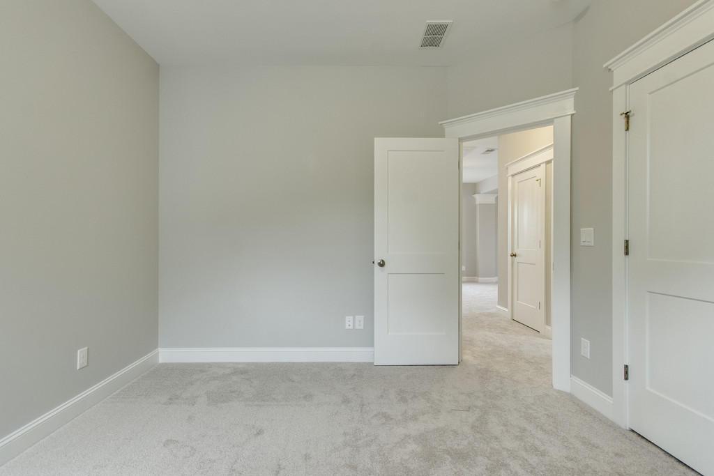 Carolina Park Homes For Sale - 3569 Crosstrees, Mount Pleasant, SC - 16