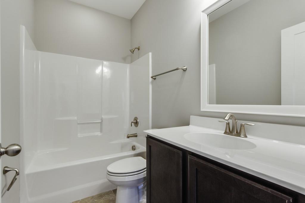 Carolina Park Homes For Sale - 3569 Crosstrees, Mount Pleasant, SC - 15