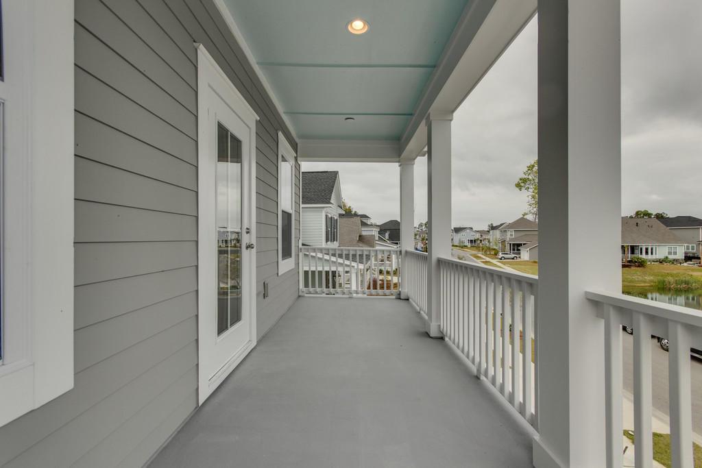 Carolina Park Homes For Sale - 3569 Crosstrees, Mount Pleasant, SC - 14