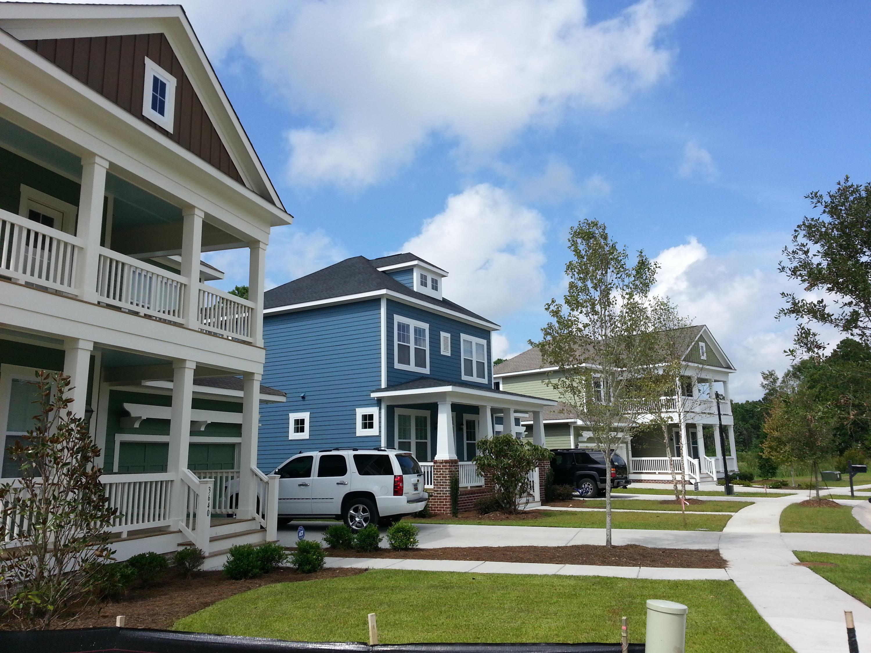 Carolina Park Homes For Sale - 3569 Crosstrees, Mount Pleasant, SC - 11