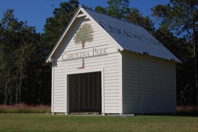 Carolina Park Homes For Sale - 3569 Crosstrees, Mount Pleasant, SC - 10