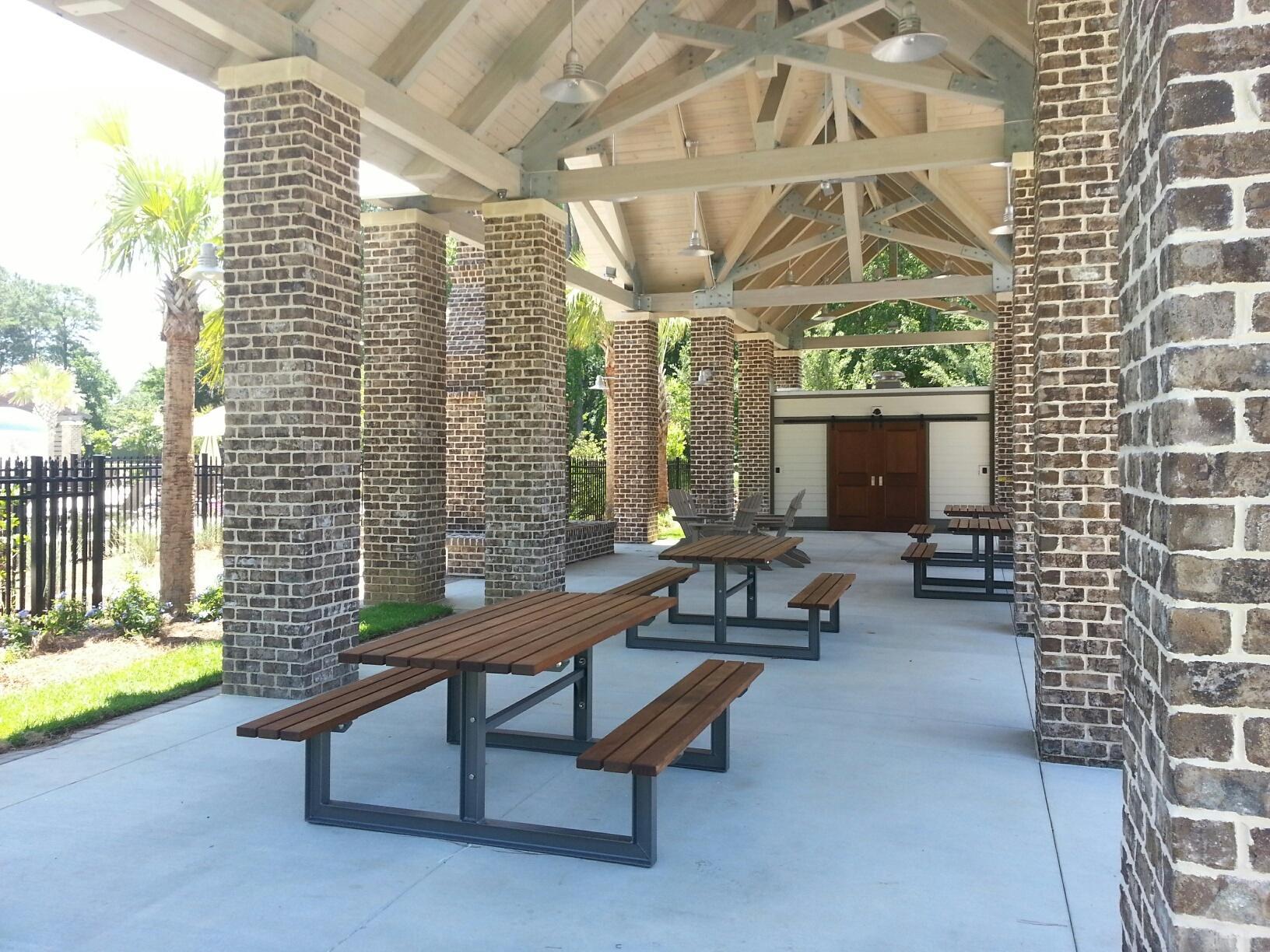 Carolina Park Homes For Sale - 3569 Crosstrees, Mount Pleasant, SC - 8