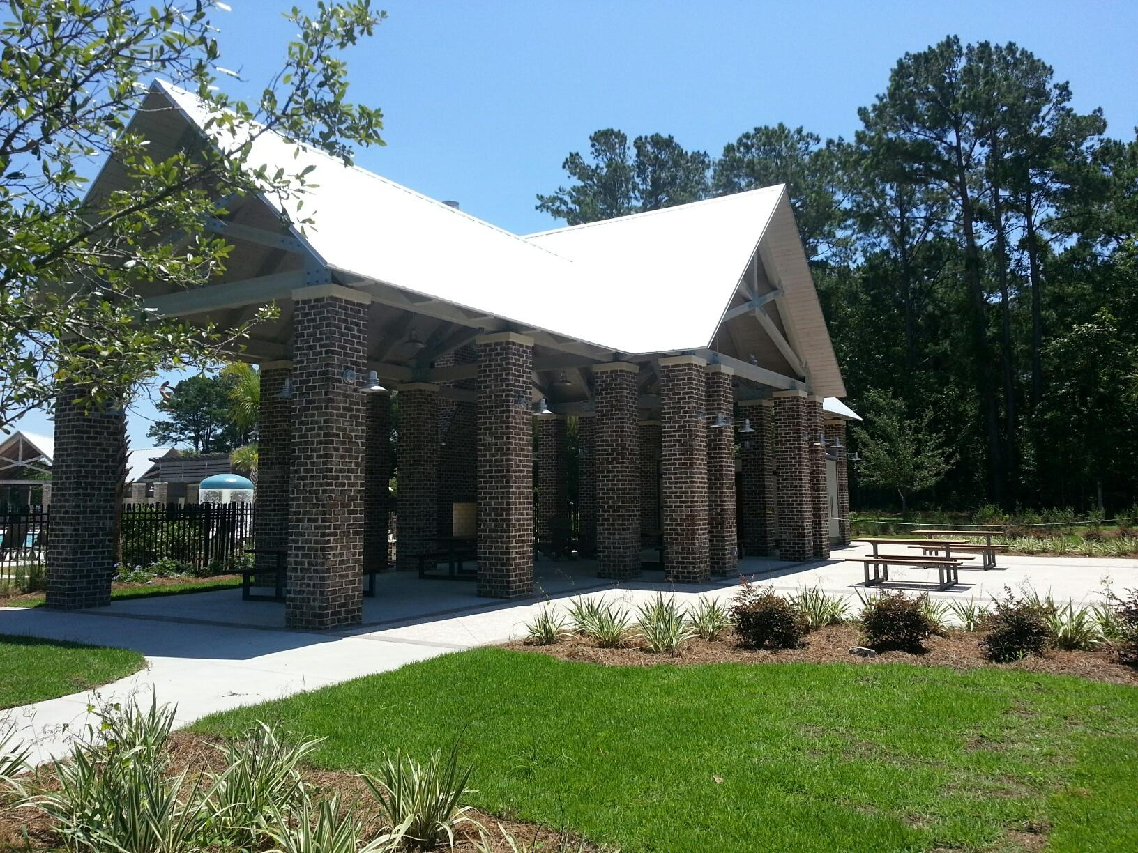 Carolina Park Homes For Sale - 3569 Crosstrees, Mount Pleasant, SC - 7