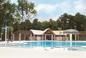 Carolina Park Homes For Sale - 3569 Crosstrees, Mount Pleasant, SC - 4