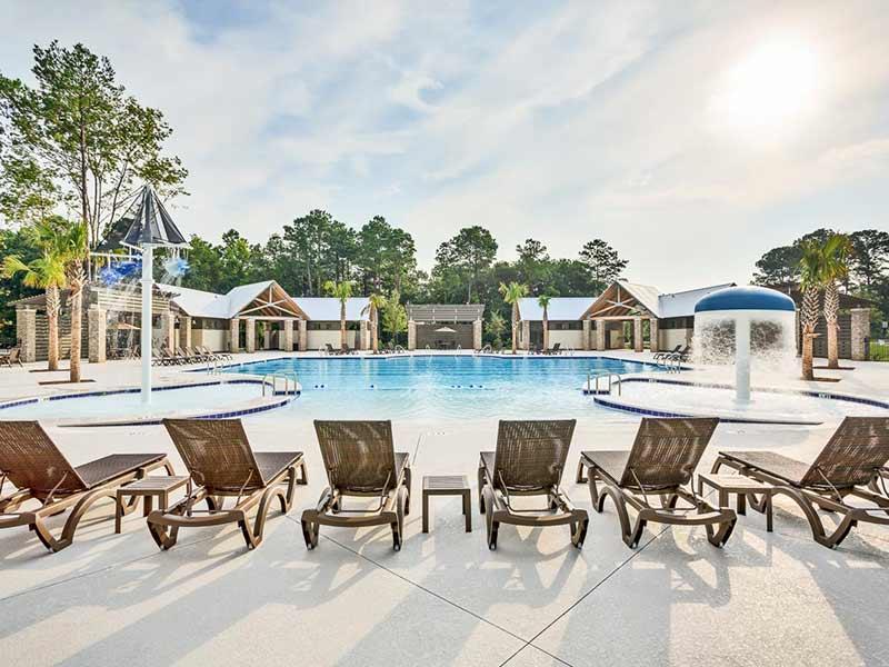 Carolina Park Homes For Sale - 3569 Crosstrees, Mount Pleasant, SC - 3