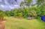 2303 Skyler Drive, Mount Pleasant, SC 29466