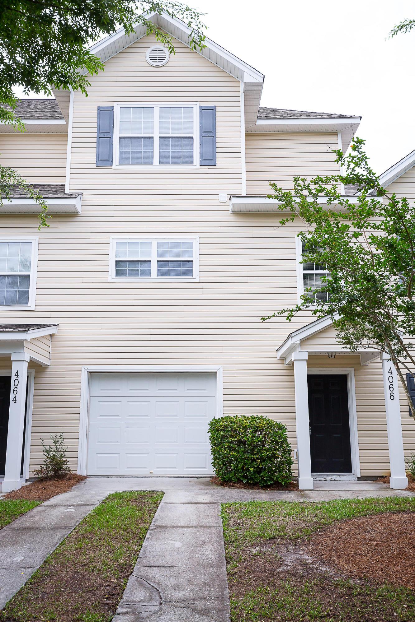 4066 Babbitt Street Charleston, SC 29414
