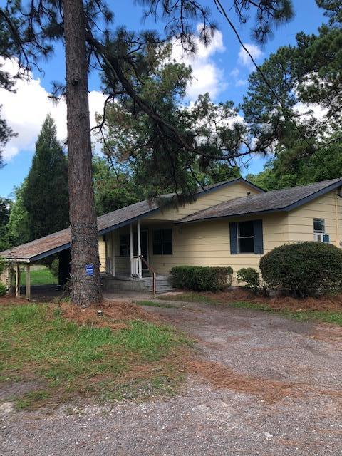 110 W 9TH N Street Summerville, SC 29483