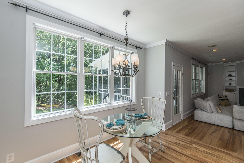 Brickyard Plantation Homes For Sale - 2656 Daniels Pointe, Mount Pleasant, SC - 18