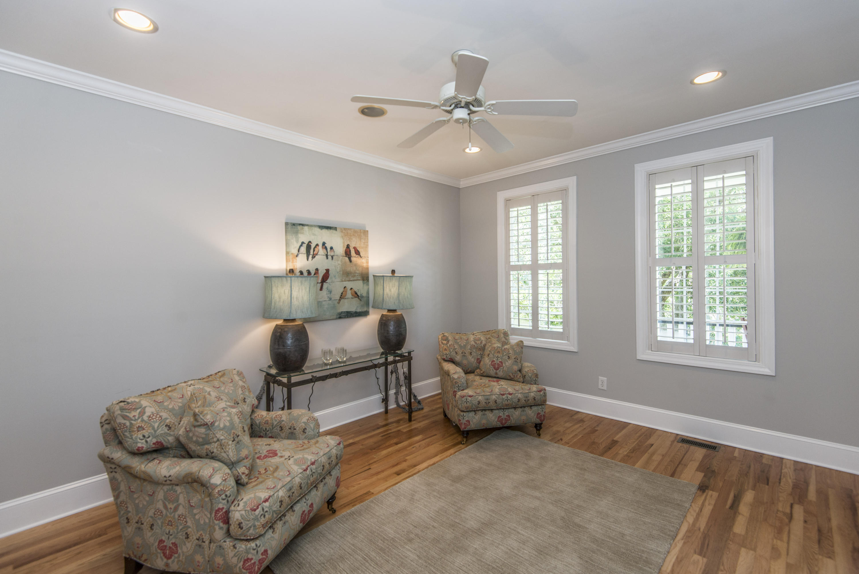 Brickyard Plantation Homes For Sale - 2656 Daniels Pointe, Mount Pleasant, SC - 29