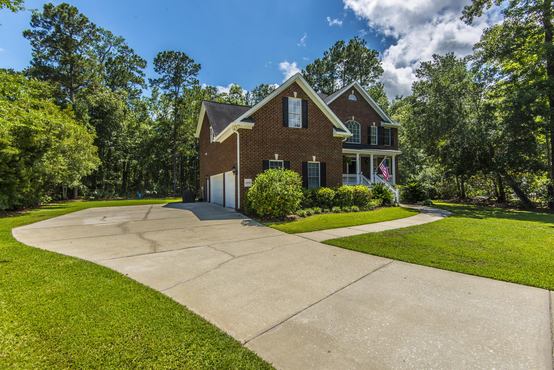 Brickyard Plantation Homes For Sale - 2656 Daniels Pointe, Mount Pleasant, SC - 39