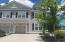 2089 Oyster Reef Lane, Mount Pleasant, SC 29466