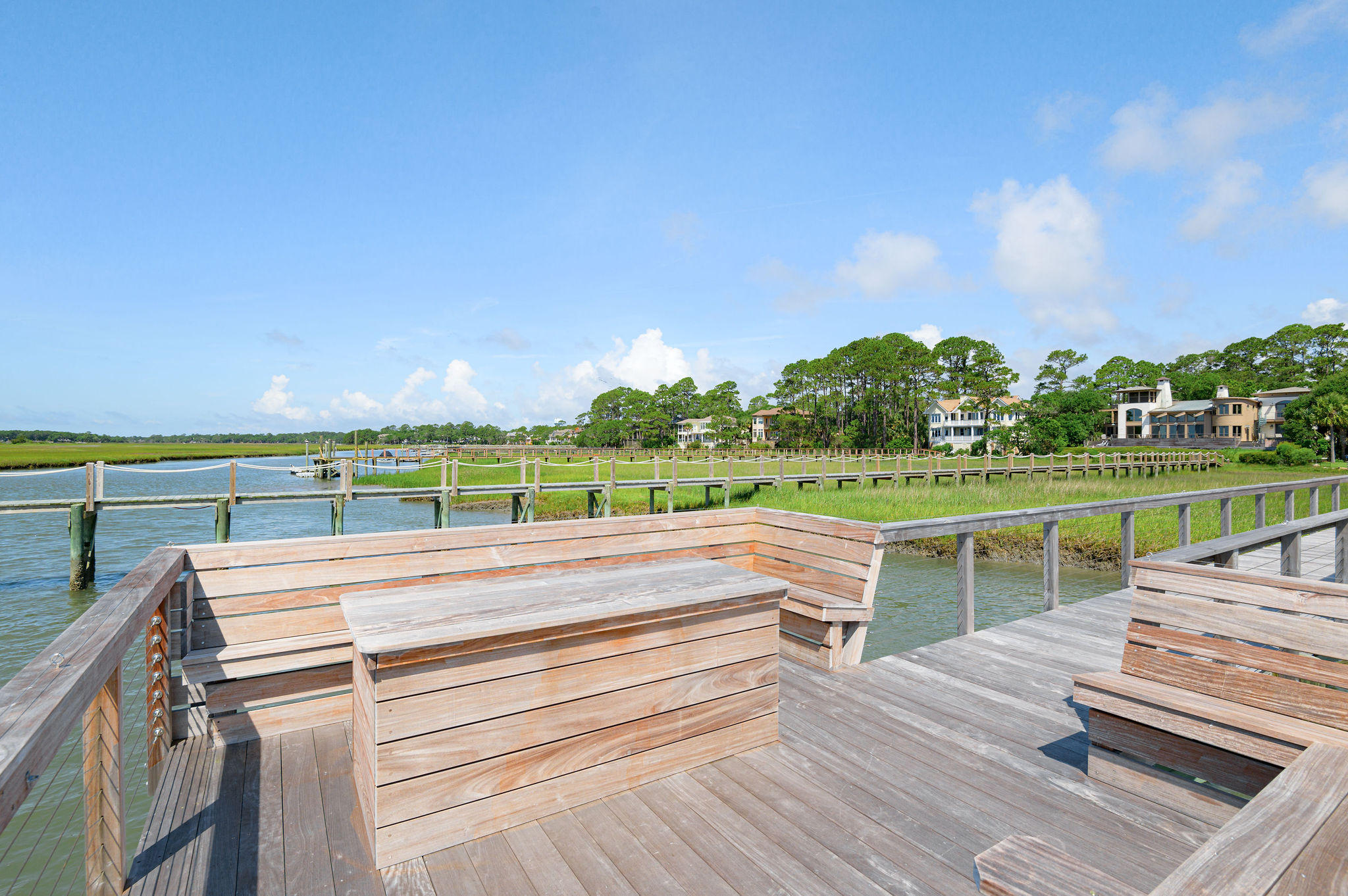 Seabrook Island Homes For Sale - 3103 Marshgate, Seabrook Island, SC - 22
