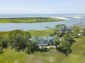 Property for sale at 3147 Marshgate Drive, Seabrook Island,  South Carolina 29455