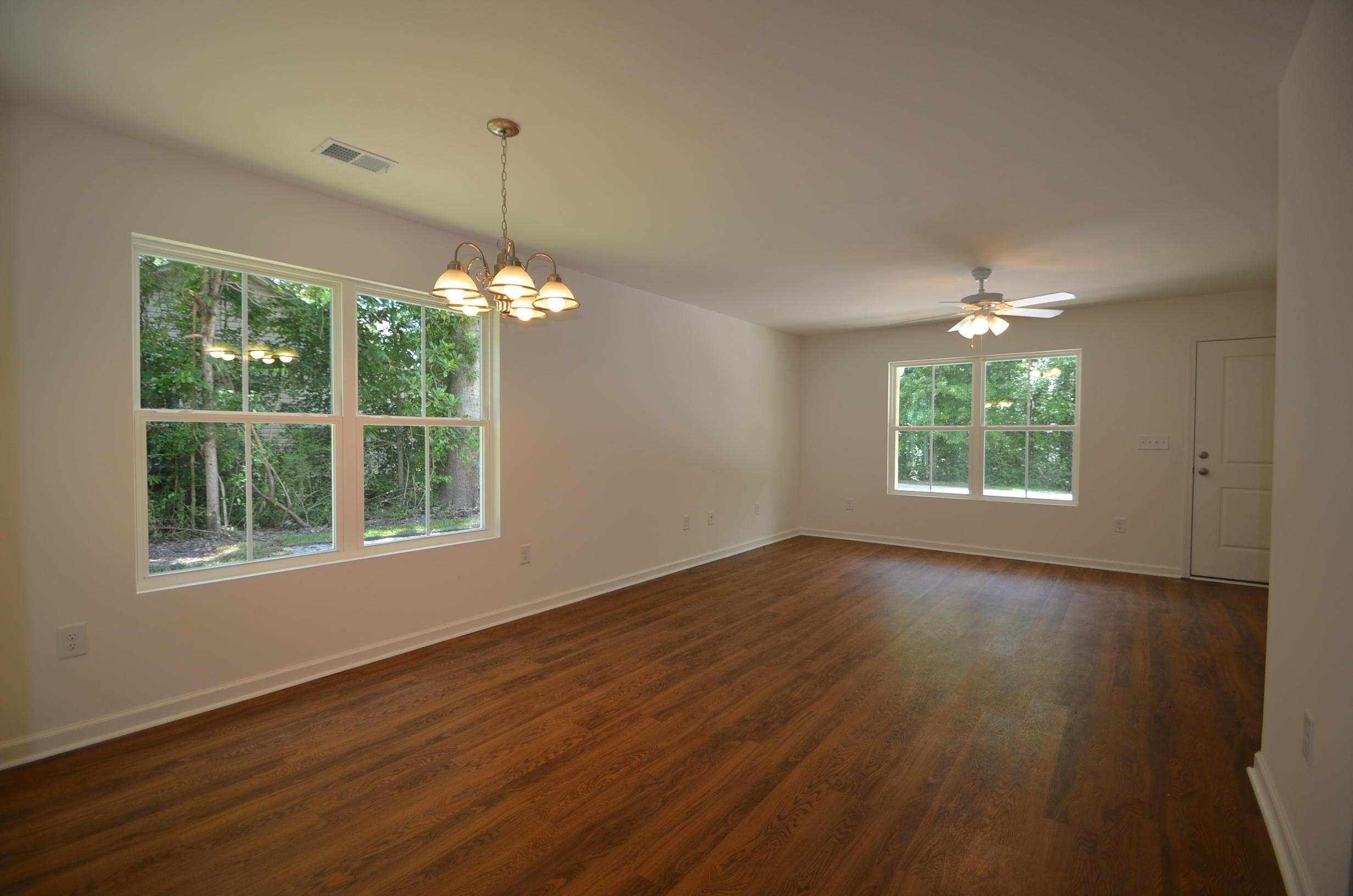 None Homes For Sale - 211 White, Moncks Corner, SC - 5