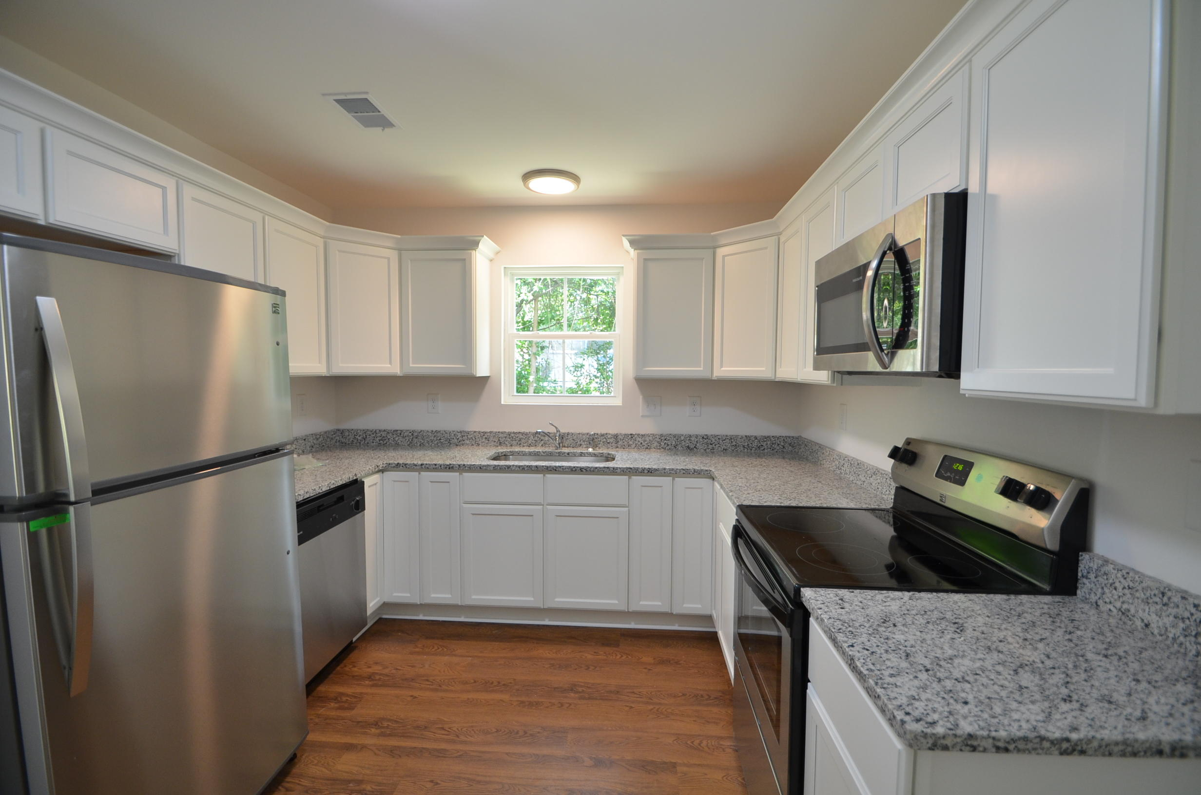 None Homes For Sale - 211 White, Moncks Corner, SC - 4