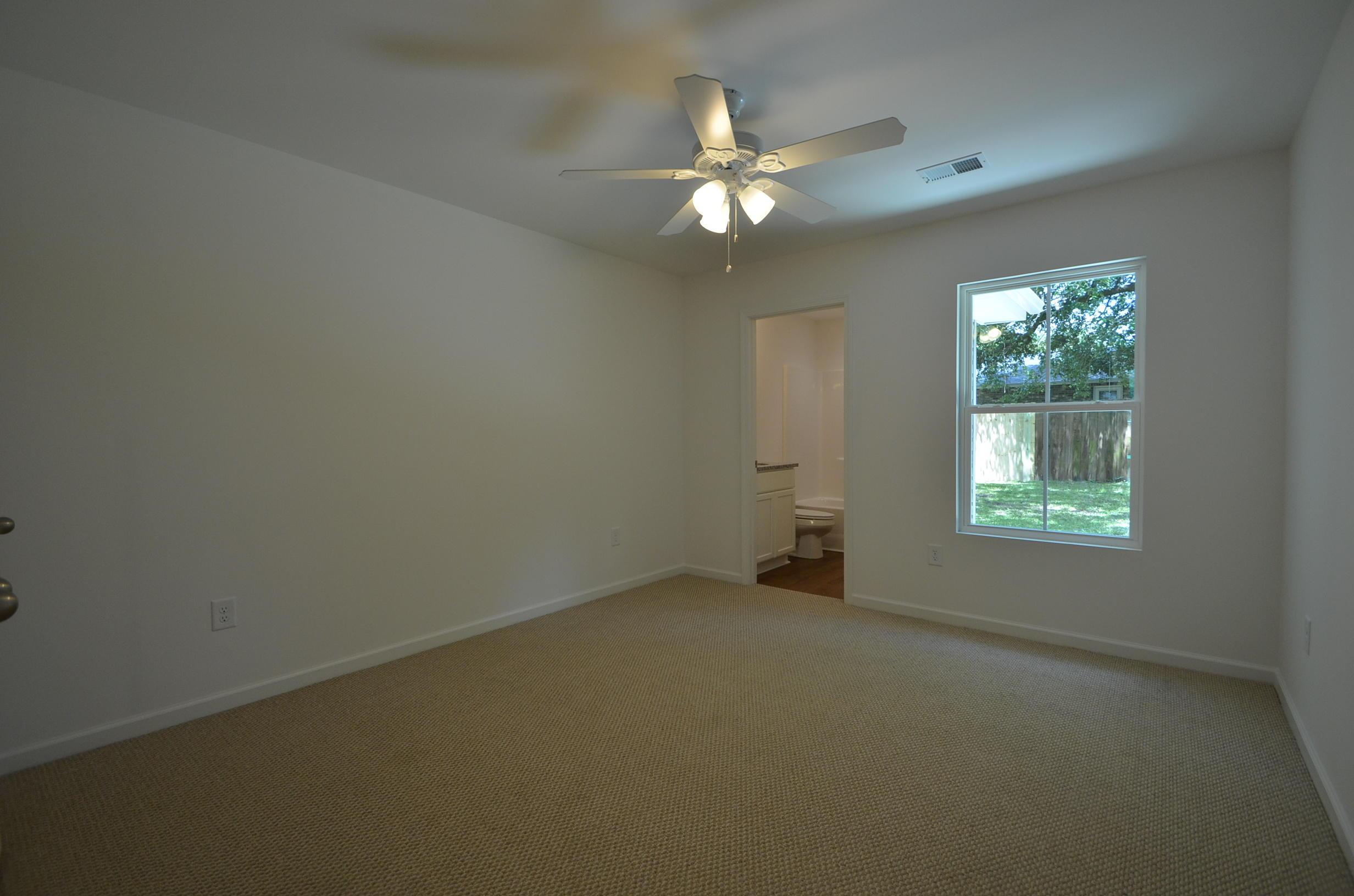 None Homes For Sale - 211 White, Moncks Corner, SC - 2