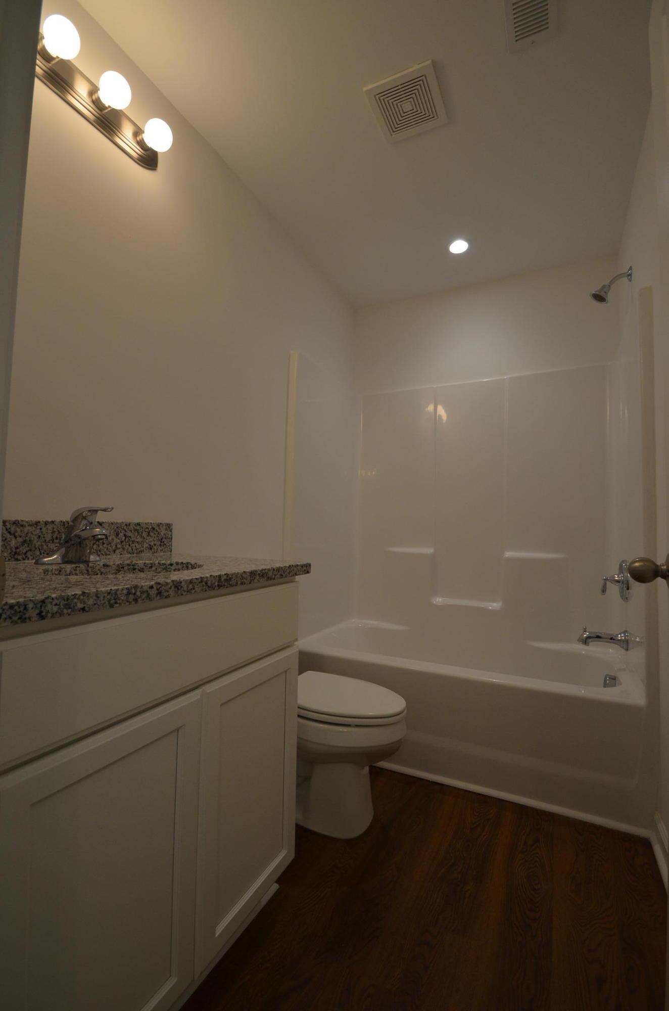 None Homes For Sale - 211 White, Moncks Corner, SC - 1