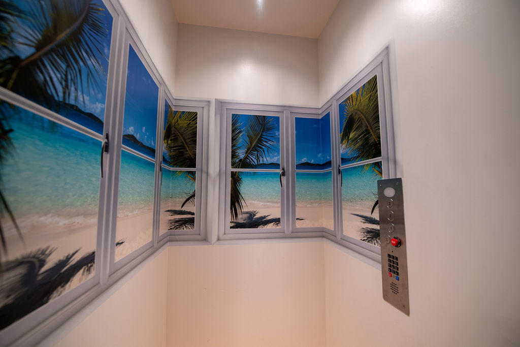 10 42ND Avenue Isle Of Palms, SC 29451