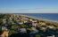 10 42nd Avenue, Isle of Palms, SC 29451