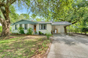 2548 Church Creek Drive, Charleston, SC 29414