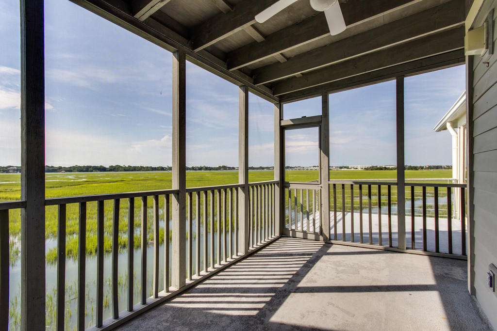 Little Oak Homes For Sale - 234 Little Oak Island, Folly Beach, SC - 7