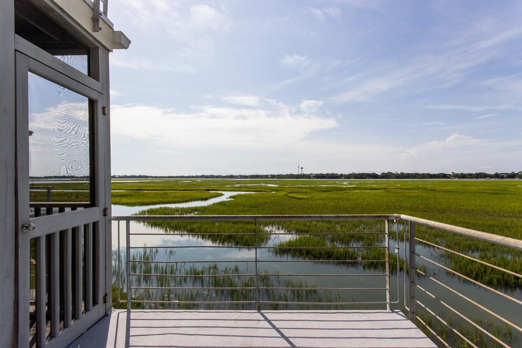 Little Oak Homes For Sale - 234 Little Oak Island, Folly Beach, SC - 8