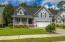 8619 Woodland Walk, North Charleston, SC 29420