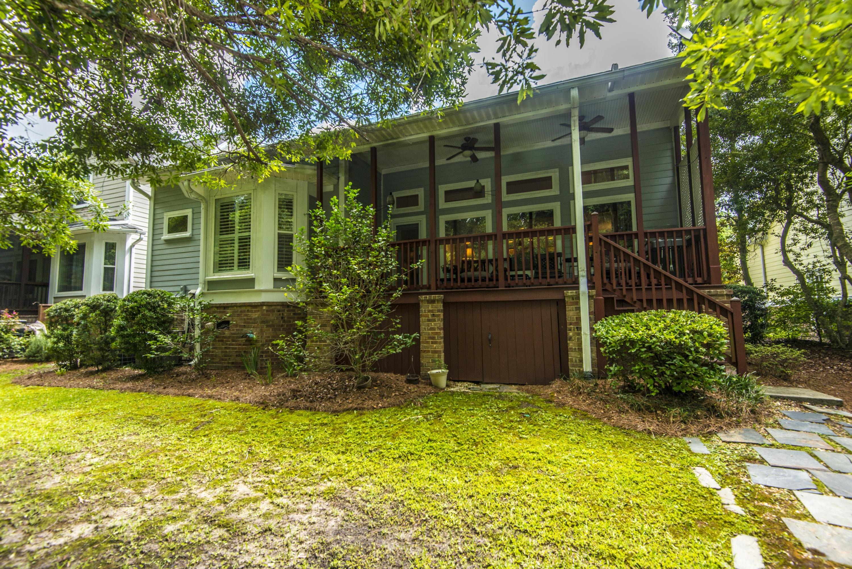 8619 Woodland Walk North Charleston, SC 29420