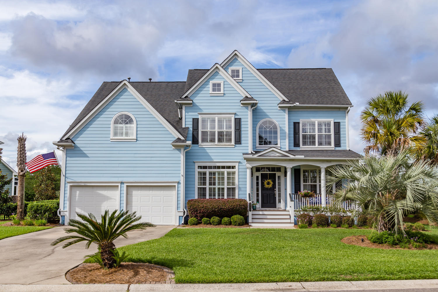 3005 Riverwood Drive Mount Pleasant, SC 29466