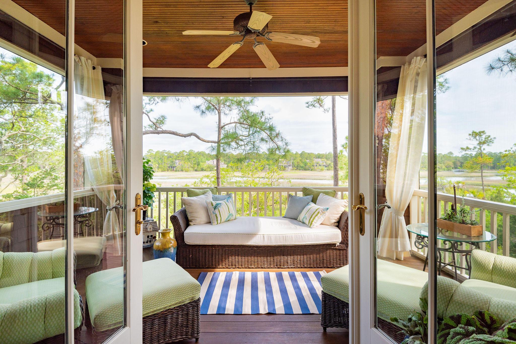 Kiawah Island Homes For Sale - 42 Salt Cedar, Kiawah Island, SC - 35