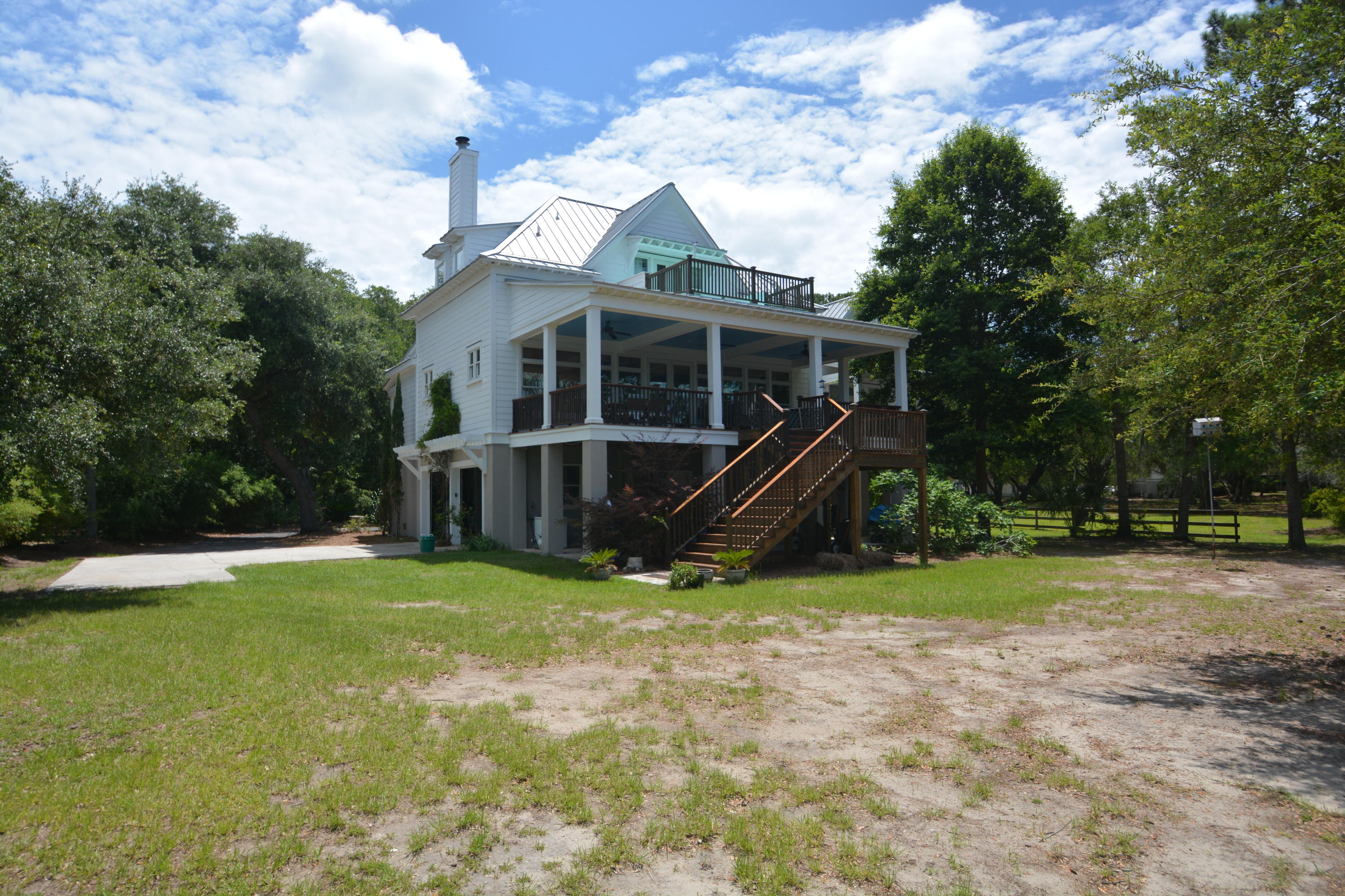4458 Betsy Kerrison Parkway Johns Island, SC 29455