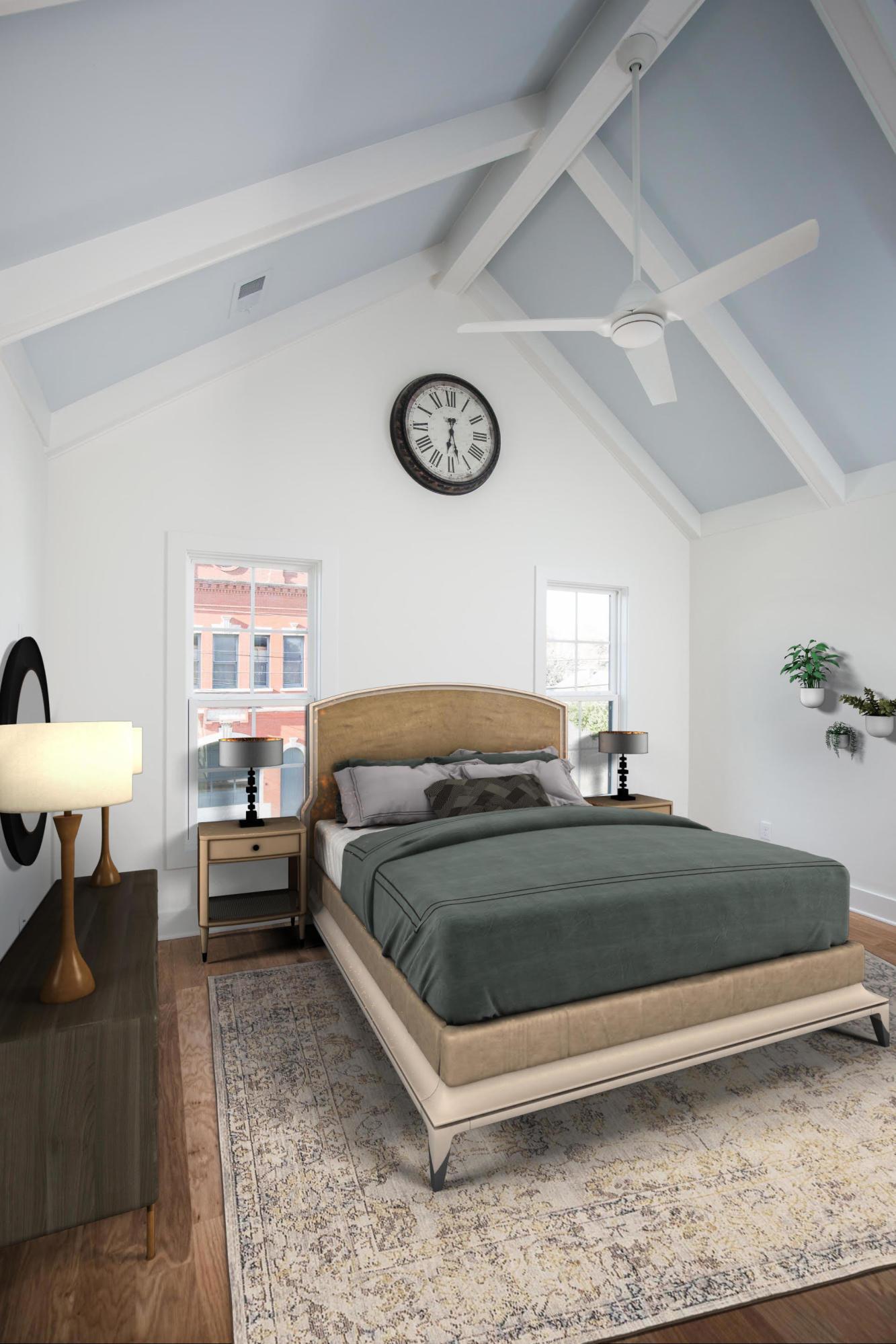 North Central Homes For Sale - 371 Huger, Charleston, SC - 16