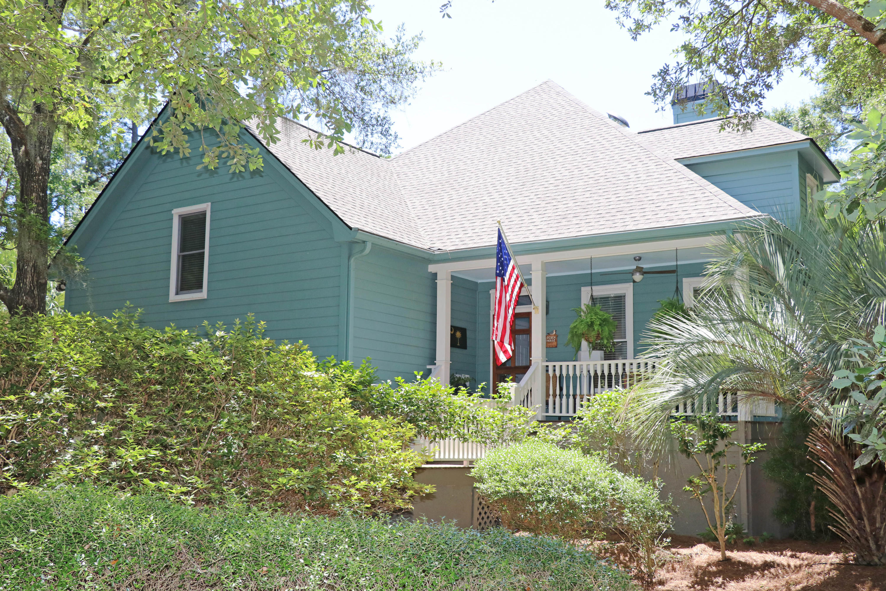 2935 Seabrook Island Road Johns Island, SC 29455
