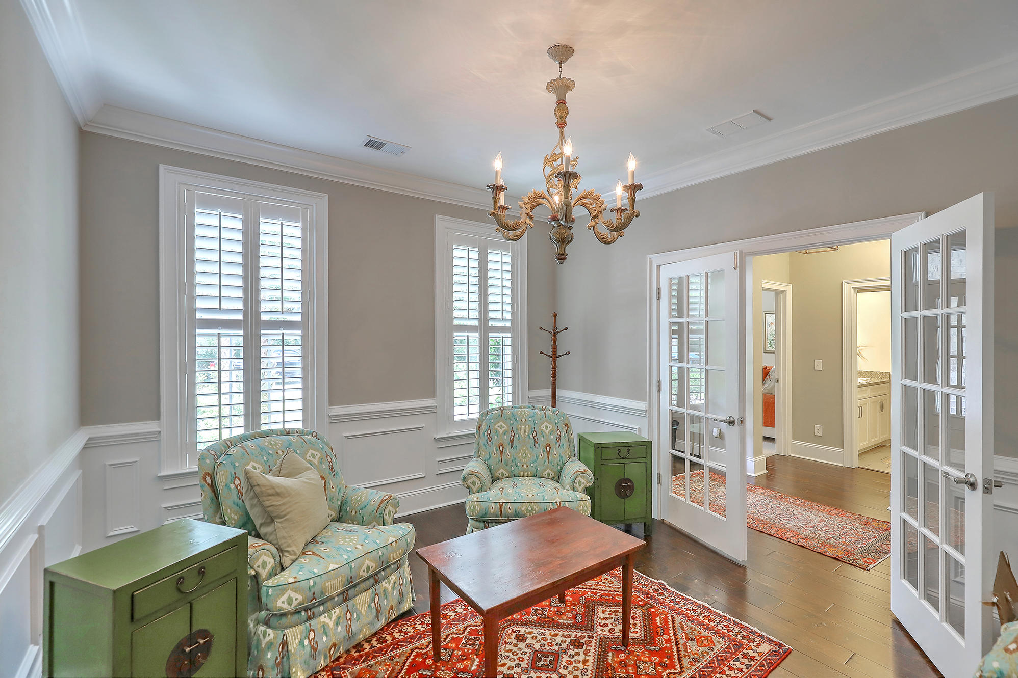 Riverland Terrace Homes For Sale - 2201 Ramsay, Charleston, SC - 8