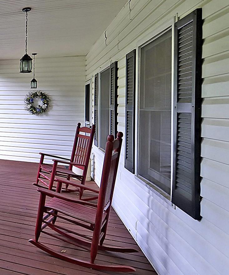 74 Still Shadow Drive Charleston, SC 29414
