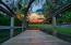 5367 Creek View Lane, Hollywood, SC 29449